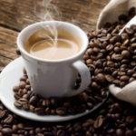 Foto-Comentarios-Cafe