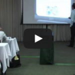 img-video-2