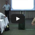 img-video-3