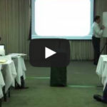 img-video-7